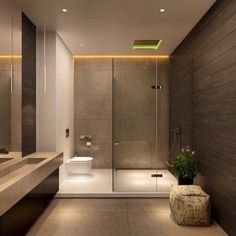 Elegant Model Bathrooms Small