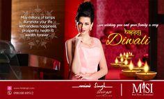 #Happy #Diwali