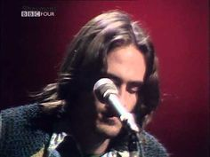 James Taylor : Fire and Rain ( Live 1970 ) HD