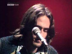 James Taylor : Fire and Rain ( Live 1970 ) HD