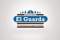 Rancho El Guarda - by Exalta