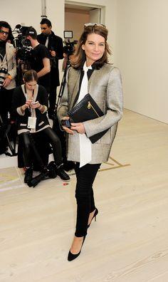 How+Successful+Women+Power-Dress:+A+Natalie+Massenet+Case+Study+via+@WhoWhatWear