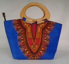 BAG NAME:                      TOLATYPE:                               TOTE BAGLINNING:                           VELVETCODE:                               GA-0012BHANDLE:                            WOODEN HANDLECLOSURE:                          BLACK ZIPPERBODY:                                  ANKARA FABRICWASHABLE:                  ...