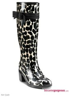 a56fe3e1ae55 69 Best Rain Boots images