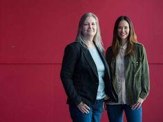 Amy Hennig e Jade Raymond sono al lavoro su nuova IP per Electronic Arts