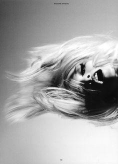 Ginta Lapina by Txema Yeste