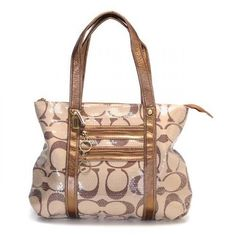 coach handbags duffle,discount coach luggage bags,