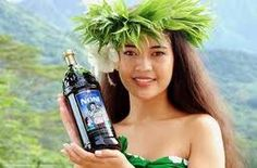 TAHITIAN NONI ® Juice by Morinda Inc. (Expiration Not made from dried or powdered Morinda Citrifolia. Tahitian Noni Juice Ingredients Noni fruit juice from pure juice puree, natural grape juice and natural blueberry juice, and natural flavors. Noni Juice Benefits, Noni Fruit Juice, Tahitian Noni, Blueberry Juice, Six Month, Grape Juice, Honolulu Hawaii, France, Natural Flavors