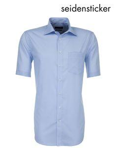 Seidensticker Herren Hemd Splendesto mit Brusttasche günstig online kaufen bei MPS MarkenPreisSturz.de. Lassen Sie Ihre Seidensticker Hemden günstig bedrucken oder besticken.Jetzt Top Angebote sichern.