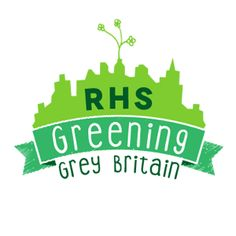 The RHS Greening Grey Britain campaign is designed to fight the grey in our cities. And to enhance the beauty of nature. Read on to see how you can help...