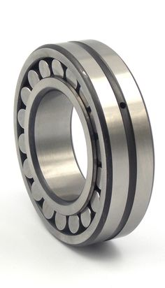 Spherical Roller Bearing 22240MBC3W33, us$205.00/piece ID: 200.00mm, OD: 360.00mm, Width: 98.00mm, Chamfer: 4, Basic Dynamic Load Rating: 1344KN, Basic Static Load Rating: 2123KN, Limited Speed (rpm): 1188(grease)/1232(oil), Gross Weight: 44.5kg, Brass Cage
