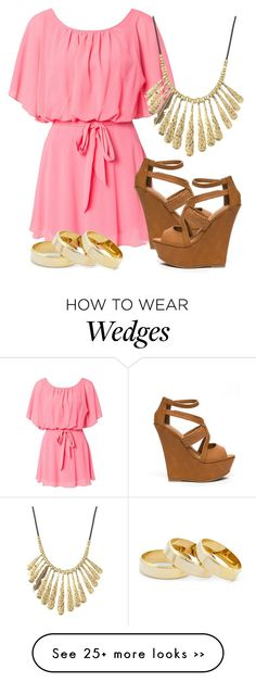 """style 1928"" by bellaannabella on Polyvore"