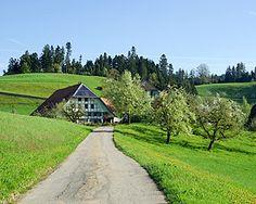 napfgebiet schweiz - Google Search