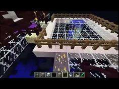2 Minecraft | Déco construction sur le serveur de notre communauté Minec...