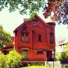 *LOVE THIS HOUSE* http://instagr.am/p/Kc055ajIFQ/