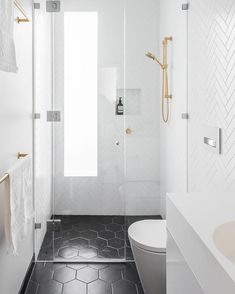 Strategy, methods, along with guide for receiving the most ideal outcome as well as ensuring the max use of Bathroom Decor Diy