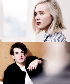 noora x william