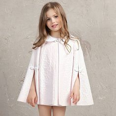 Children's stylish look - attractive photo Baby Girl Party Dresses, Little Girl Dresses, Baby Dress, Little Girl Fashion, Kids Fashion, Fashion Outfits, Kids Outfits, Cute Outfits, Sewing Kids Clothes