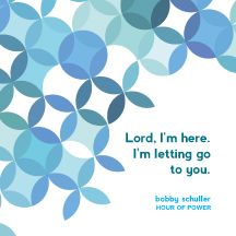 Lord, I'm here letting go to you. Online Prayer, Scripture Verses, Bobby, Letting Go, Amen, Prayers, Lord, Let It Be, Quotes