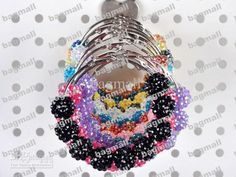 Image from http://image.dhgate.com/albu_212993674_00-1.0x0/basketball-wives-earrings-diy-fashion-multicolor.jpg.