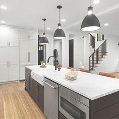 Prochef by Julien (@prochef_julien) • Photos et vidéos Instagram Julien, Kitchen Island, Photos, Instagram, Home Decor, Pictures, Homemade Home Decor, Photographs, Interior Design