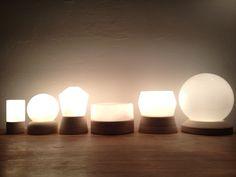 Lofthansa lamps Lamps, Candles, Home Decor, Lightbulbs, Decoration Home, Room Decor, Candy, Light Fixtures, Candle Sticks