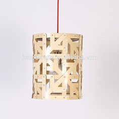 2016 hot modern wood pendant light, View pendant light, iWood Product Details from Guangzhou iWood Crafts Co., Limited on Alibaba.com Wood Pendant Light, Guangzhou, Chandelier, Hot, Modern, Crafts, Home Decor, Candelabra, Trendy Tree