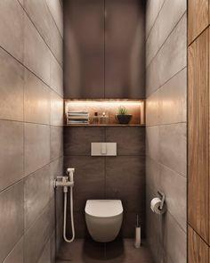 Washroom Design, Toilet Design, Bathroom Design Luxury, Toilet Room Decor, Small Toilet Room, Latest Bathroom Designs, Small Bathroom Layout, Condo Living Room, Powder Room Decor
