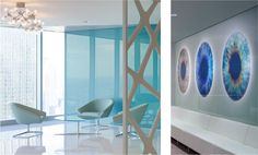 AST: Express Your Vision - University HealthSystems Consortium (UHC) | Skyline Design