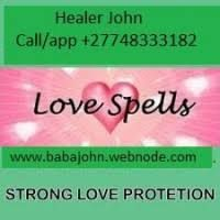 Ranked Spiritualist Angel Psychic Channel Guide Elder and Spell Caster Healer Kenneth® Call / WhatsApp: Johannesburg Spiritual Healer, Spiritual Guidance, Spirituality, Psychic Love Reading, Love Psychic, Real Love Spells, Powerful Love Spells, Galveston, Portsmouth