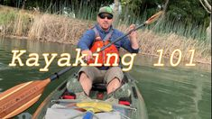 Kayaking How to Forward Stroke, Sweep Stroke, and Edge Girl Scout Swap, Girl Scout Leader, Brownie Girl Scouts, Boy Scouts, Kayaking Tips, Kayak Paddle, Build Your Own Boat, Girl Scout Crafts, Lift And Carry