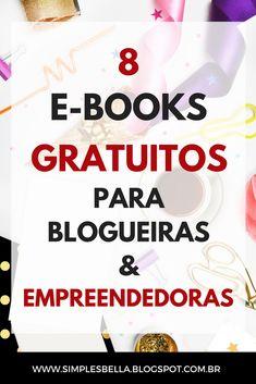 is ebook publishing profitable