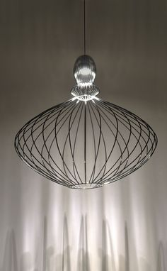CanadaLightingExperts | Pilot - One Light Cord Mini Pendant with Monopoint Flat Canopy
