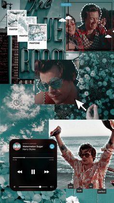 Harry Styles Poster, Harry Styles Memes, Harry Styles Cute, Harry Styles Pictures, Harry Edward Styles, Harry Styles Imagines, Harry Styles Lockscreen, Harry Styles Wallpaper, Cute Wallpaper Backgrounds