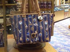 disney dooney and bourke - Google Search