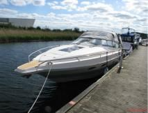 Scand 11000 Dynamic Sport Boats, Yacht Boat, Used Boats, Motor Boats, Diesel, Marketing, Fountain Powerboats, Diesel Fuel, Power Boats