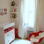 My Room: Poppy — New York, NY | Apartment Therapy