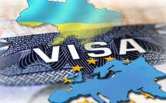 Европа, берегись – мы идем! Еврокомиссия одобрила отмену краткосрочных виз для украинцев.  На данный момент вопрос передан на рассмотрение Совету ЕС, который и примет окончательное решение. По словам президента Петра Порошенко, украинцы смогут свободно путешествовать по Шенгенской зоне уже через несколько месяцев.  http://pravoedelo.com.ua/news/bezvizoviy-rejim-es  #правоедело #ЕС #Украина #Евросоюз