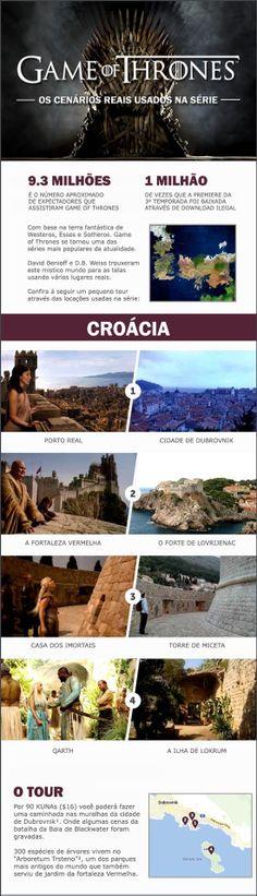 Os Incríveis Lugares Usados Como Cenários Da Série Game Of Thrones! http://www.ativando.com.br/imagens/os-incriveis-lugares-usados-como-cenarios-da-serie-game-of-thrones/