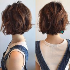 Japanese hairstyle design has always had its characteristics. So today we have collected 65 kinds of Japanese Messy short hairstyles idea. Let's look for amazing hair inspiration. Short Grunge Hair, Messy Short Hair, Medium Short Hair, Girl Short Hair, Short Hair Cuts, Cool Short Hairstyles, Short Bob Haircuts, Girl Haircuts, Pretty Hairstyles
