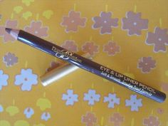 #dianaoflondon #eye and #lip #liner #pencil #review #price and details on the blog