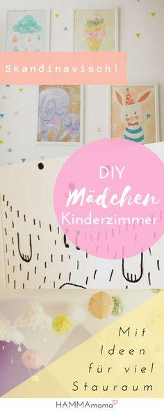 Die 48 Besten Bilder Von Kinderzimmer Skandinavisch