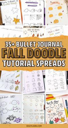 Bullet Journal Writing, Bullet Journal School, Bullet Journal Inspo, Bullet Journal Spread, Bullet Journal Layout, Bullet Journal Ideas Pages, Book Journal, Autumn Bullet Journal, Journals