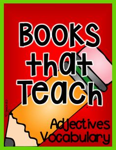 Teach123 - tips for teaching elementary school: Holiday Book Craft and Activity Linky