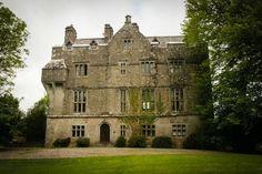 6 bedroom House For Sale, Carrigrohane, Carrigrohane, Cork City Suburbs