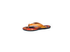 Summer 2014, Spring Summer, Slippers, Flats, Shopping, Shoes, Women, Sandals, Loafers & Slip Ons