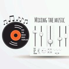Music Prezi Template https://prezi.com/user/cta0xf8zrzq7/ More from ...