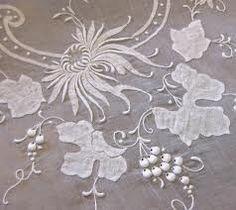 Italian lace - Google 検索