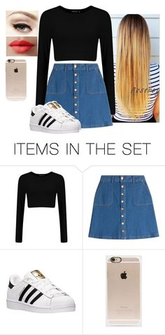 """""""Meredith Foster inspired outfit"""" by preshnimahanta on Polyvore featuring art"""