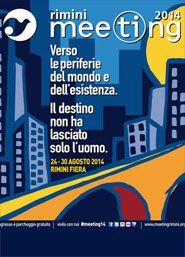 COSA PIACE DELL'ITALIA NEL MONDO? - 25/08/2014